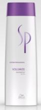 Wella Professionals SP Volumize šampon pro jemné a zplihlé vlasy (Shampoo) 250 ml
