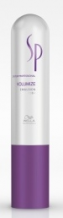 Wella System Professional Volumize Emulsion 50ml