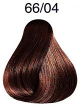 Wella Color Touch přeliv 66/04 tmavá blond přír.měděná 60ml