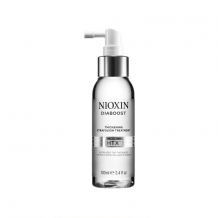 NIOXIN Diaboost Treatment Vlasová kúra 100 ml