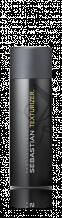 Sebastian texturizer 150ml