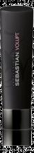 Sebastian volupt shampoo 250ml