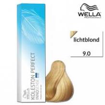 Wella Koleston Perfect Innosense 9/0  60ml