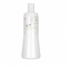 Wella Blondor Freelights 6% 1000ml