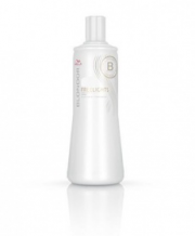 Wella Blondor Freelights 9%  1000ml