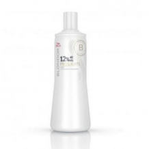 Wella Blondor Freelights 12%  1000ml