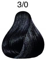 Londa Professional Demipermanentní barvy / přeliv /  3/0 60ml