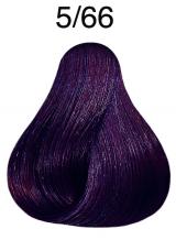 Londa Professional Demipermanentní barvy / přeliv /   5/66  60ml
