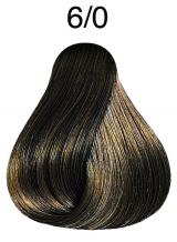Londa Professional Demipermanentní barvy / přeliv /    6/0 60ml