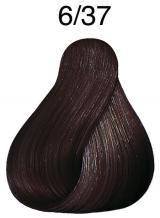 Londa Professional Demipermanentní barvy / přeliv /   6/37 60ml