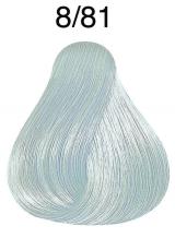 Londa Professional Demipermanentní barvy / přeliv /   8/81 60ml