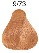 Londa Professional Demipermanentní barvy / přeliv /   9/73 60ml