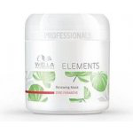 Wella Elements RENEWING MASK/OBNOVUJÍCÍ MASKA 150ml