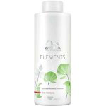 Wella Elements LIGHTWEIGHT RENEWING CONDITIONER / LEHKÝ OBNOVUJÍCÍ KONDICIONÉR 1000ml