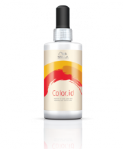 Wella Color.ID 100ml