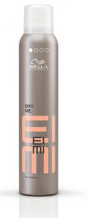 Wella EIMI Dry Me - Suchý šampon 180ml