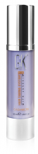 Global keratin Cashmere Hair Cream 50ml