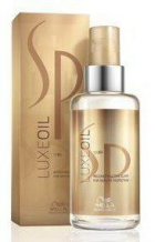 Wella Professional SP LUXE OIL 30ml