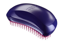 Tangle Teezer Salon Elite fialový kartáč