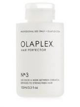Olaplex Hair Perfector N° 3 kúra pro domácí péči 100 ml