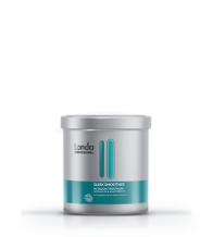 Londa Professional Sleek Smoother In-Salon Treatment přípravek pro narovnání vlasů 750 ml