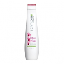 Matrix Biolage ColorLast shampoo 250 ml