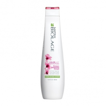 Matrix Biolage ColorLast shampoo 400 ml