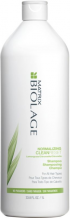 Matrix Biolage Normalizing Clean Reset shampoo 1000 ml