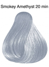 Wella INSTAMATIC by Color Touch Smokey Amethyst