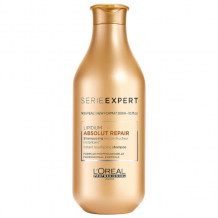 L´Oréal Professionnel Serie Expert Absolut Repair Lipidium Conditioner 200 ml