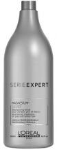 L´Oréal Professionnel Série Expert Silver Magnesium Shampoo 1500 ml