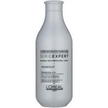 L´Oréal Professionnel Série Expert Silver Magnesium Shampoo 300 ml