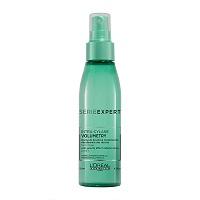 L´Oréal Professionnel Série Expert Volumetry Root Spray 125 ml