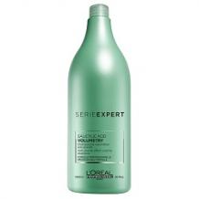 L´Oréal Professionnel Volumetry Shampoo 1500 ml