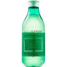 L´Oréal Professionnel Volumetry Shampoo 300 ml