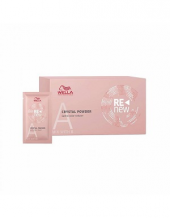 Wella Professionals Color Renew Crystal Powder 5 x 9 g