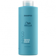 Wella Invigo Balance Senso Calm 1000 ml