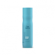 Wella Invigo Balance Senso Calm 250 ml