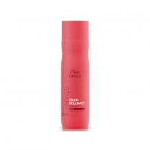 Wella Invigo Color Brilliance Shampoo 250 ml