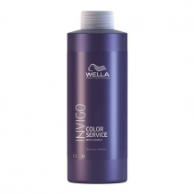 Wella Invigo Color Service Post Treatment 1l