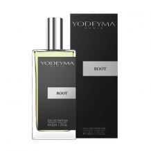 Yodeyma Paris ROOT Eau de Parfum 50ml