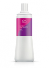 Wella Professionals Curl & Wave Neutralizer 1000 ml
