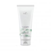Wella Professionals Nutricurls Waves&Curls Cleansing Conditioner 250 ml