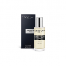 Yodeyma Paris SOPHISTICATE MEN Eau de Parfum 15ml