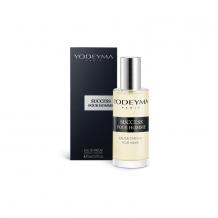 SUCCESS POUR HOMME Eau de Parfum 15ML