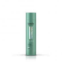 Londa Professional P.U.R.E. Shea Butter Shampoo 250 ml
